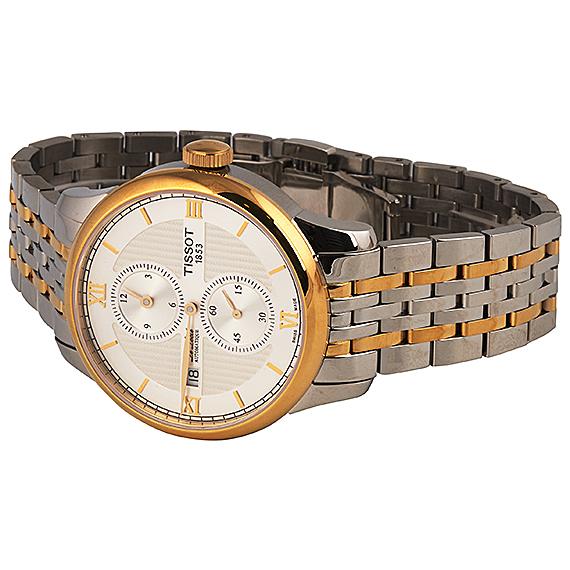 Часы наручные Tissot T0064282203802