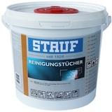 STAUF очищающие салфетки Reinigungstücher (70 шт) (Германия)
