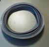 Манжета люка стиральной машины Siltal, Bosch, Whirlpool