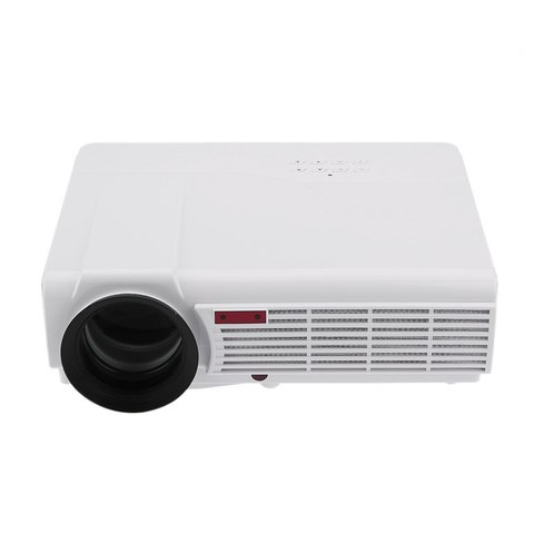 Проектор Everycom BT96 3000 Lum