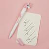 Ручка Big Unicorn Pink