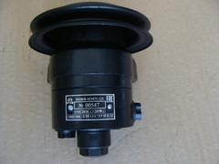 Насос ГУР ШНКФ-453471.125 аналог (ШНКФ-453471.094) карбюр.дв.