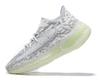 adidas Yeezy Boost 380 'Alien'