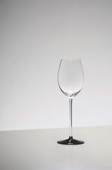 Бокал для вина Riedel Sommeliers Black Tie Loire, 350 мл, фото 2