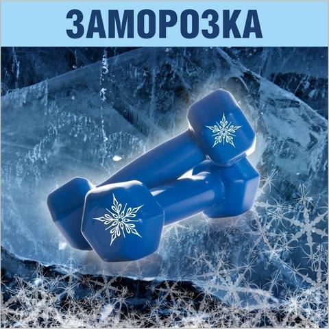 https://static-sl.insales.ru/images/products/1/7704/114302488/site_orange_zamorozka2.jpg