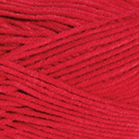 Купить Пряжа YarnArt Jeans plus Код цвета 64 | Интернет-магазин пряжи «Пряха»