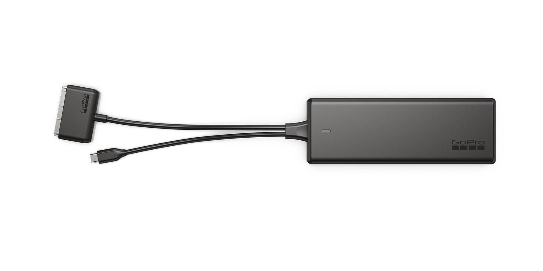 Зарядное устройство GoPro Karma Replacement Wall Charger