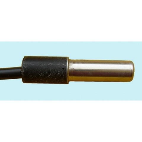 Датчик температуры воды NTC, кабель 5 м OSF (Германия)