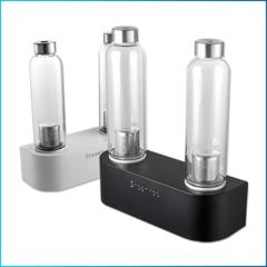 Автоматический насос TOLO AP 01 aroma pump (для серии AIO)