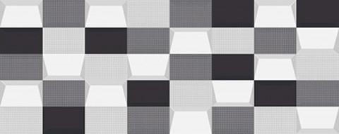Плитка настенная KERLIFE Splendida Mosaico 505х201