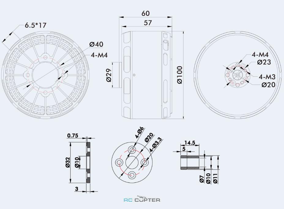 t-motor-u13-ii-kv130-14.jpg