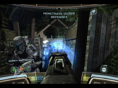 Star Wars Republic Commando (для ПК, цифровой ключ)