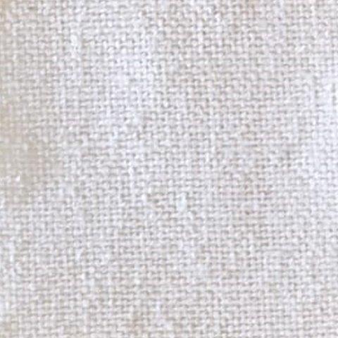 Ткань Recycled Canvas Natur