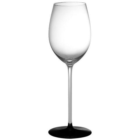 Бокал для вина Riedel Sommeliers Black Tie Loire, 350 мл