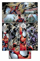 Современный Человек-Паук. Том 1. Сила и ответственность