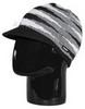 Картинка шапка Eisbar daria cap 009 - 1