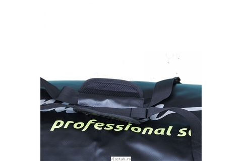 Сумка Marlin Dry Bag 120 L – 88003332291 изображение 9
