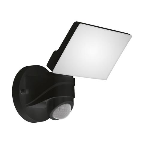 Уличный светильник с датчиком движения Eglo PAGINO 98178