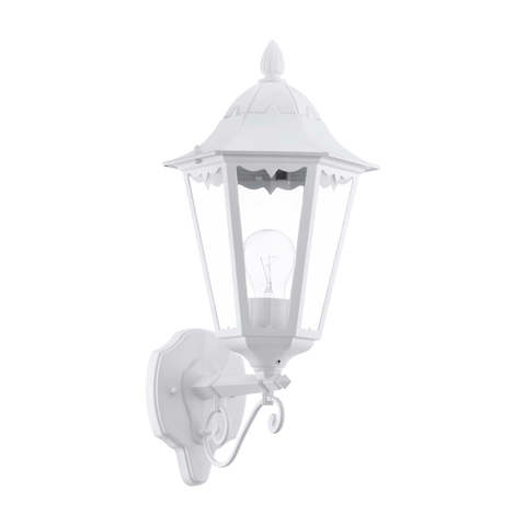 Уличный светильник Eglo NAVEDO 93446