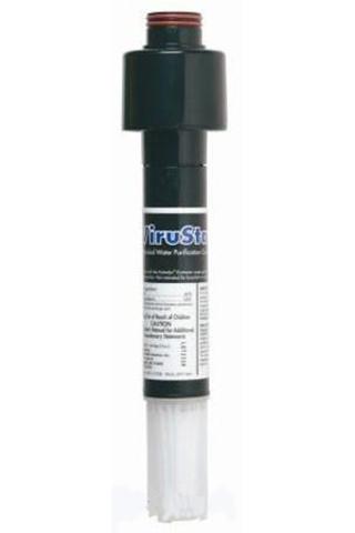 Картридж Virustat purufication для фильтра Bottle