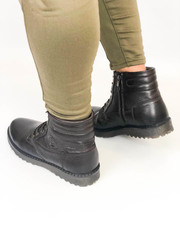 A995/47 Ботинки