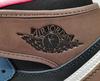 Air Jordan 1 Retro High OG 'Tokyo Bio Hack'