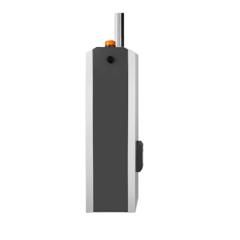 RBМ Автоматический шлагбаум CARDDEX