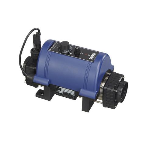 Электронагреватель Elecro Nano Splasher Titan 3кВт 230В / 23143