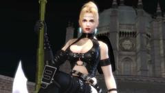 NINJA GAIDEN: Master Collection PS4 | PS5