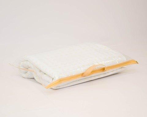 Одеяло для кровати SKOGEN