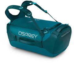 Сумка-рюкзак Osprey Transporter 40 Westwind Teal
