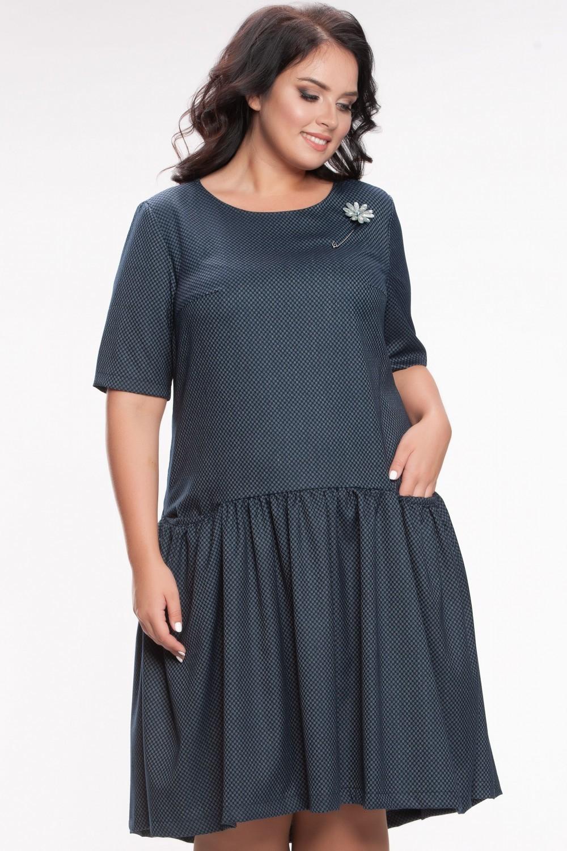 4715  Платье