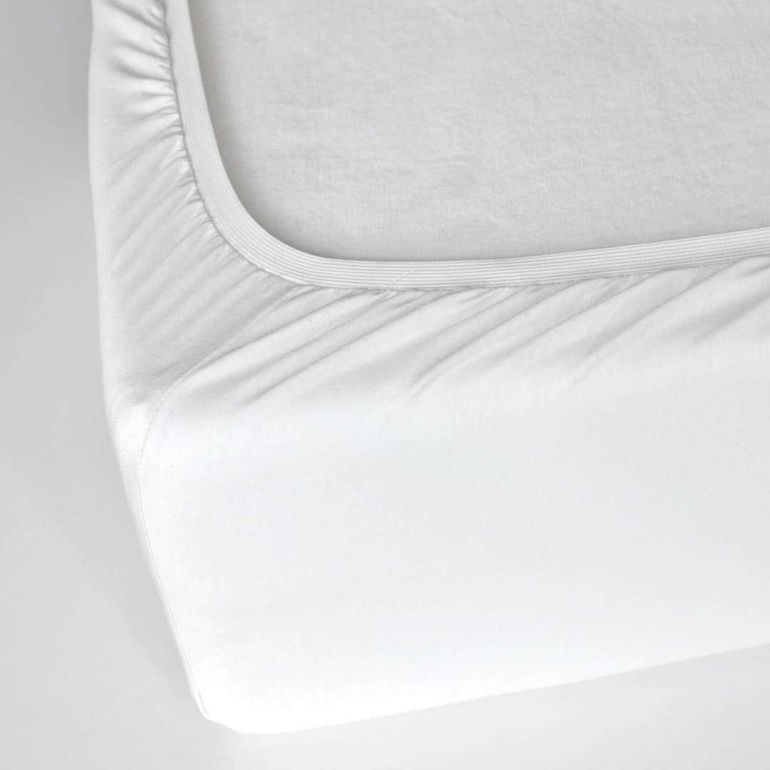 TUTTI FRUTTI ваниль - 2-спальный комплект постельного белья
