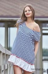 Стефания. Платье женское PL-1461