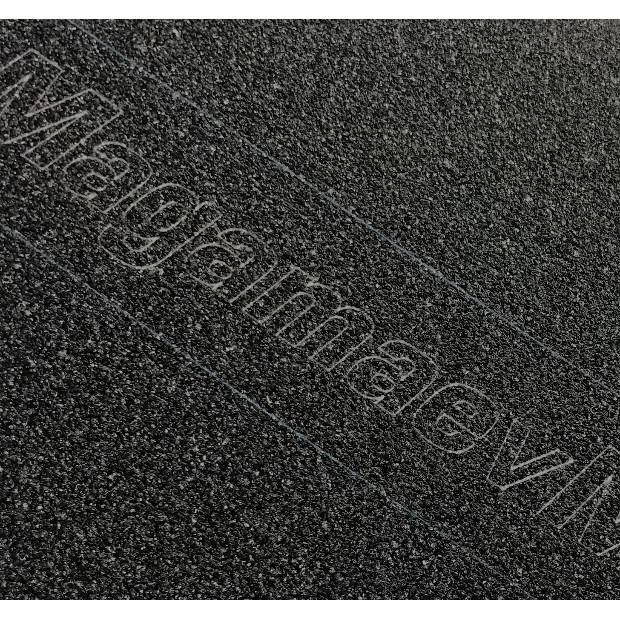 Гриптейп для скейта MAGAMAEV Script