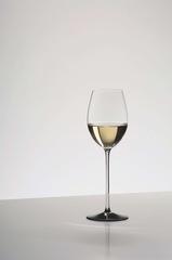 Бокал для вина Riedel Sommeliers Black Tie Loire, 350 мл, фото 3