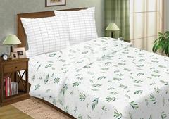 Комплект постельного белья Оливия 1,5 спальный