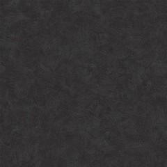 Линолеум коммерческий гетерогенный Tarkett Acczent Esquisse 08 2х23 м