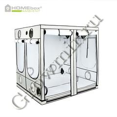 HOMEbox-Ambient-Q200-200x200x200 купить гроутент в москве_гроубокс_палатка_ теплица_для растений магазин growmir гроумир гровмир гроушоп