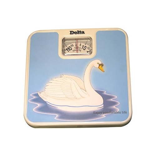 Весы напольные Delta D9011-Н10