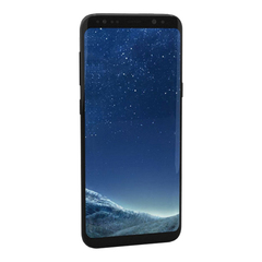 Samsung Galaxy S8 SM-G950FD 64Gb Black - Черный