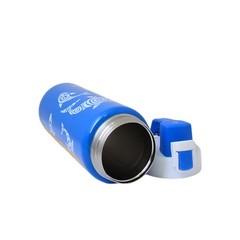 Термос-сититерм Арктика 702-500 синий - 2