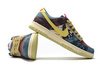 Nike Dunk Low SP 'Community Garden'