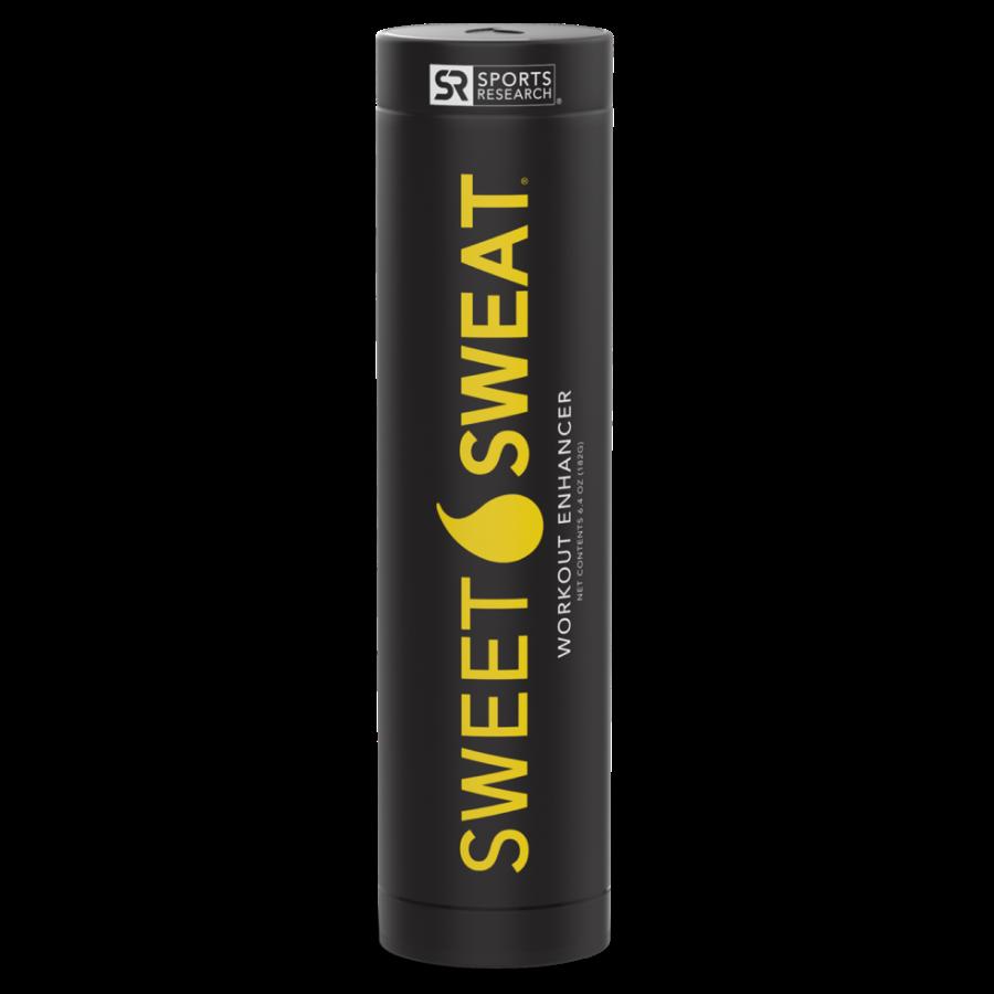 Stick Original, 182 г, Спортивная мазь, Sweet Sweat®