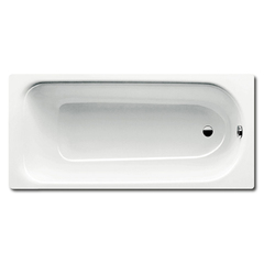 Стальная ванна KALDEWEI Saniform Plus 180x80 standard mod. 375-1