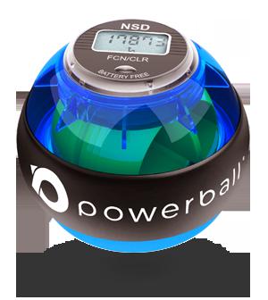 powerball 280 hz Pro