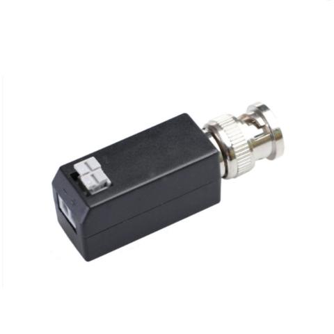 Пассивный приемо-передатчик по витой паре TP-H/1