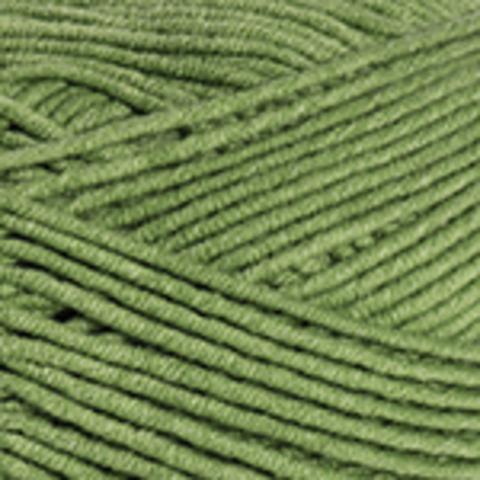 Купить Пряжа YarnArt Jeans plus Код цвета 69 | Интернет-магазин пряжи «Пряха»
