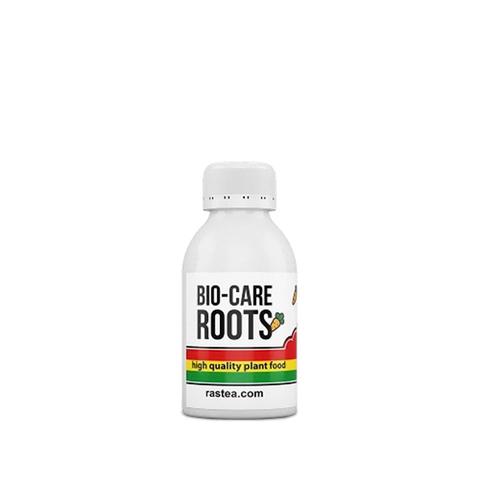 Органическая добавка Bio-Roots Care от RasTea