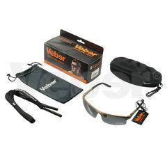 Тактические очки Veber Tactic Force M1